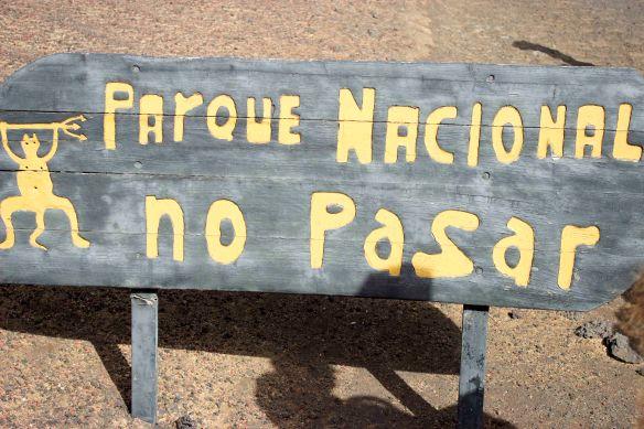 04_Lanzarote_Apr2013