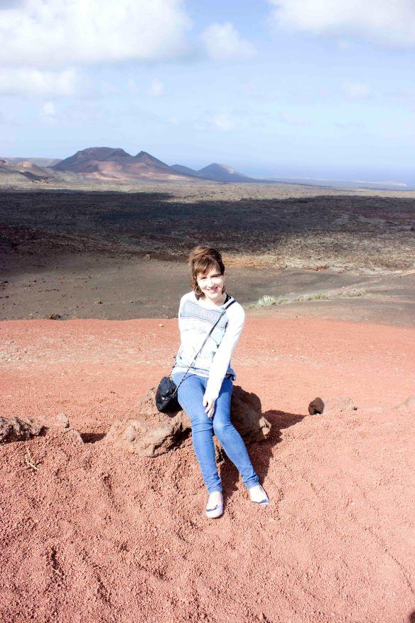 07_Lanzarote_Apr2013