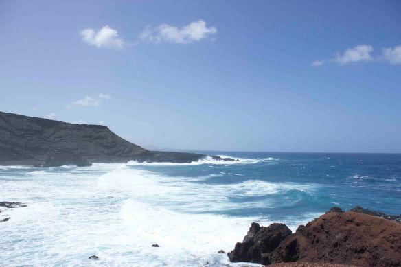 15_Lanzarote_Apr2013