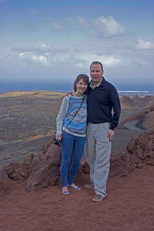 Emma&John_volcano