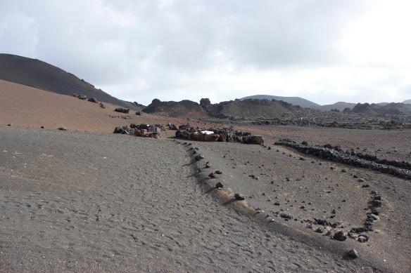 volcanoland_1