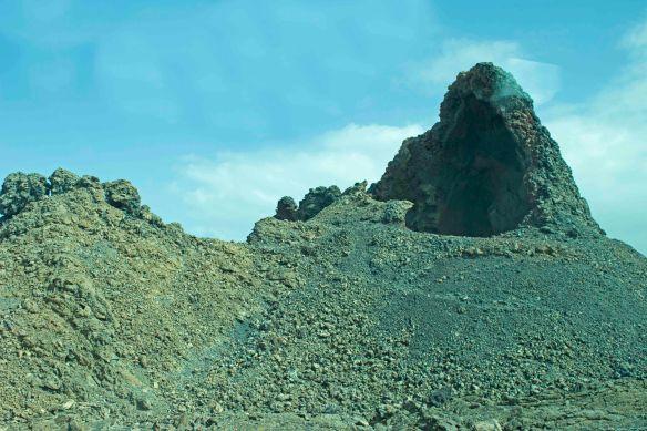 Volcanoland_9