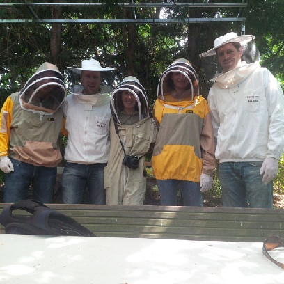 bees09