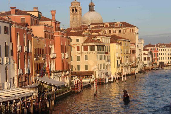 01 Venice_01_EST (18)