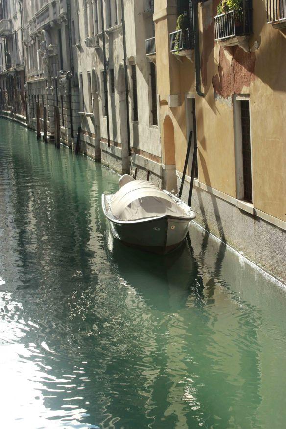 11 Venice_01_EST (9)