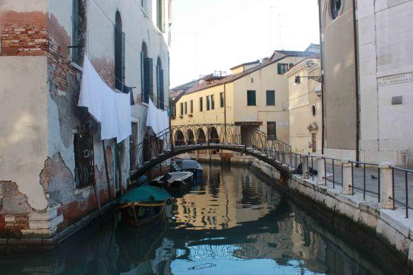12 Venice_01_EST (39)