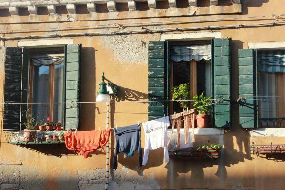 13 Venice_01_EST (14)