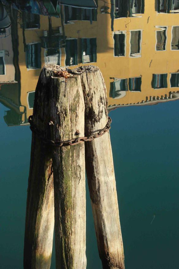 16 Venice_01_EST (15)