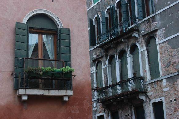 16 Venice_01_EST (42)