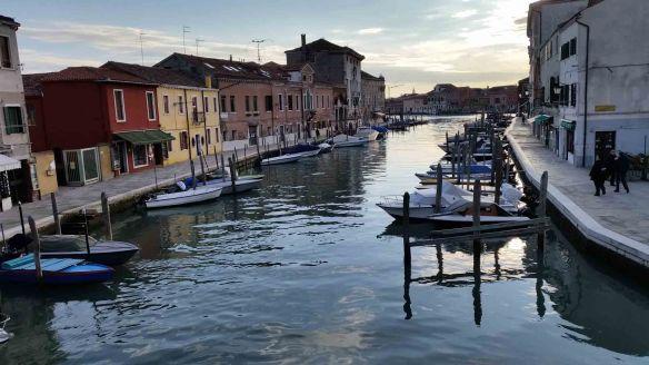 17 Venice_01_JRM (14)