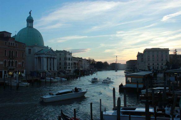 19 Venice_01_EST (20)