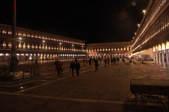 21a Venice_01_EST (6)