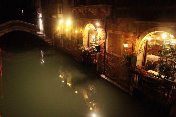 25 Venice_01_EST (3)
