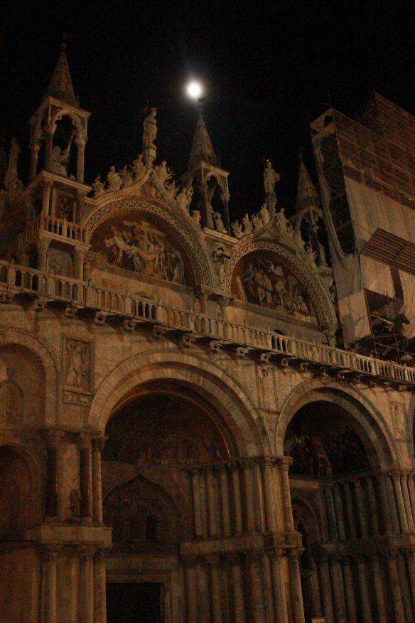 27 Venice_01_JRM (3)