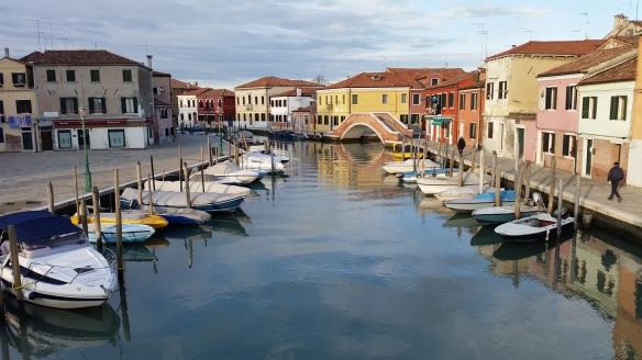 28 Venice_01_JRM (15)