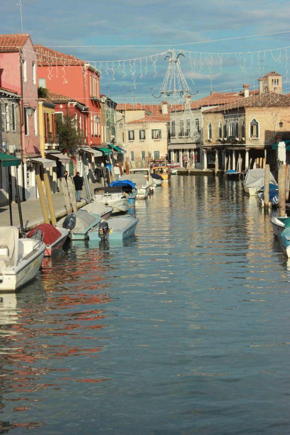 29 Venice_01_EST (28)