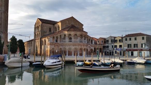 31 Venice_01_JRM (16)