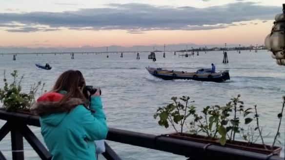 37 Venice_01_JRM (19)