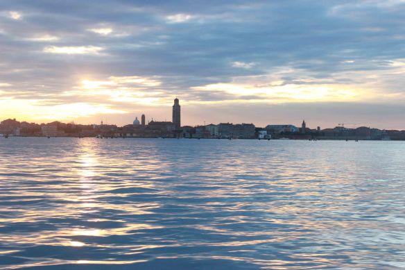 39 Venice_01_EST (32)
