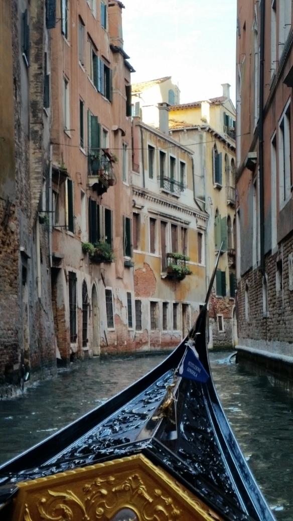 41 Venice_01_JRM (38)