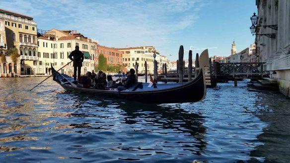 42 Venice_01_JRM (30)