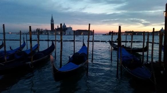 57 Venice_01_JRM (36)