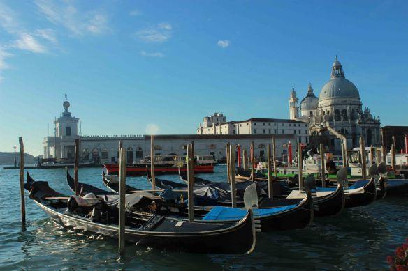 59 Venice_01_EST (47)