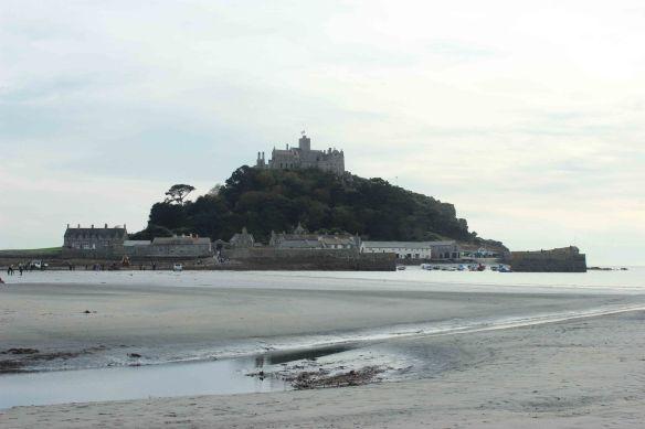 Cornwall2010150025