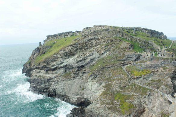 Cornwall2010150078