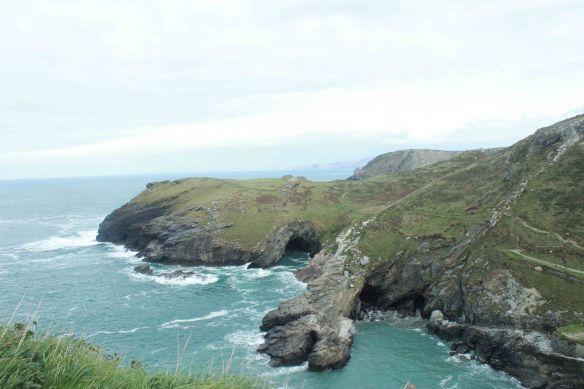 Cornwall2010150084