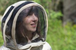 beekeeperprofileest