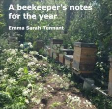beekeepersnotes