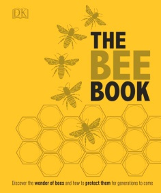 thebeebook
